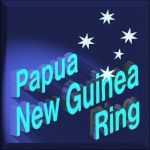 PNG Web Ring